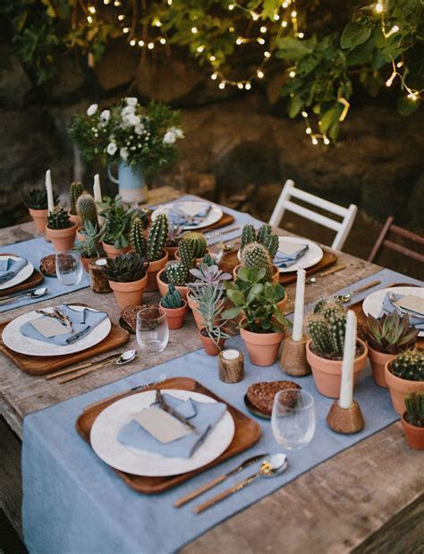 A Free Spirited Elopement on the Volcanic Island of
