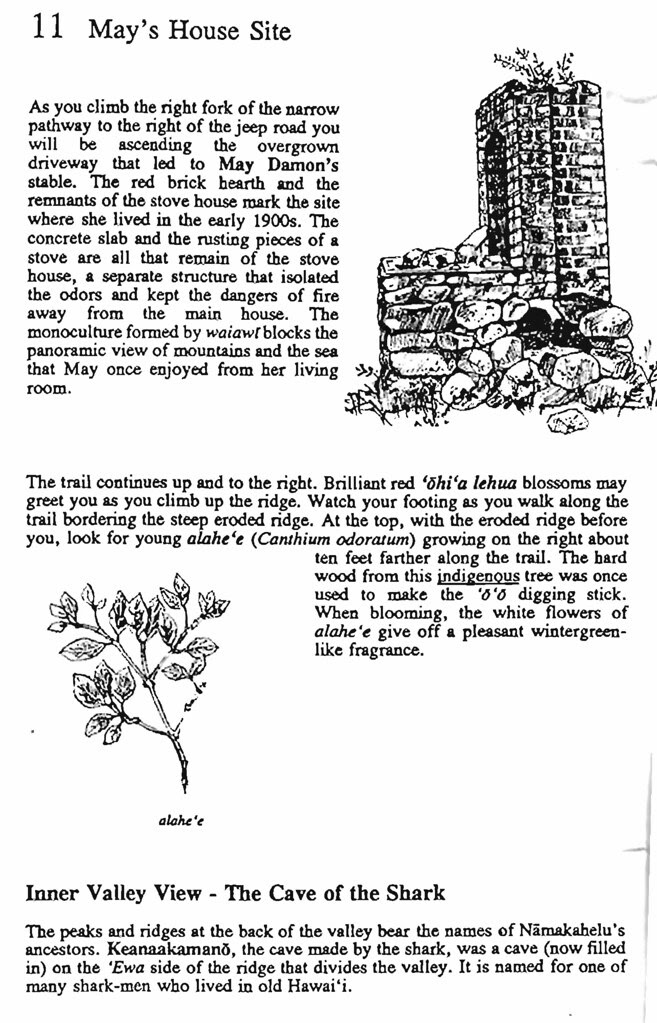 Pages from A_Walk_Into_the_Past_Page_12