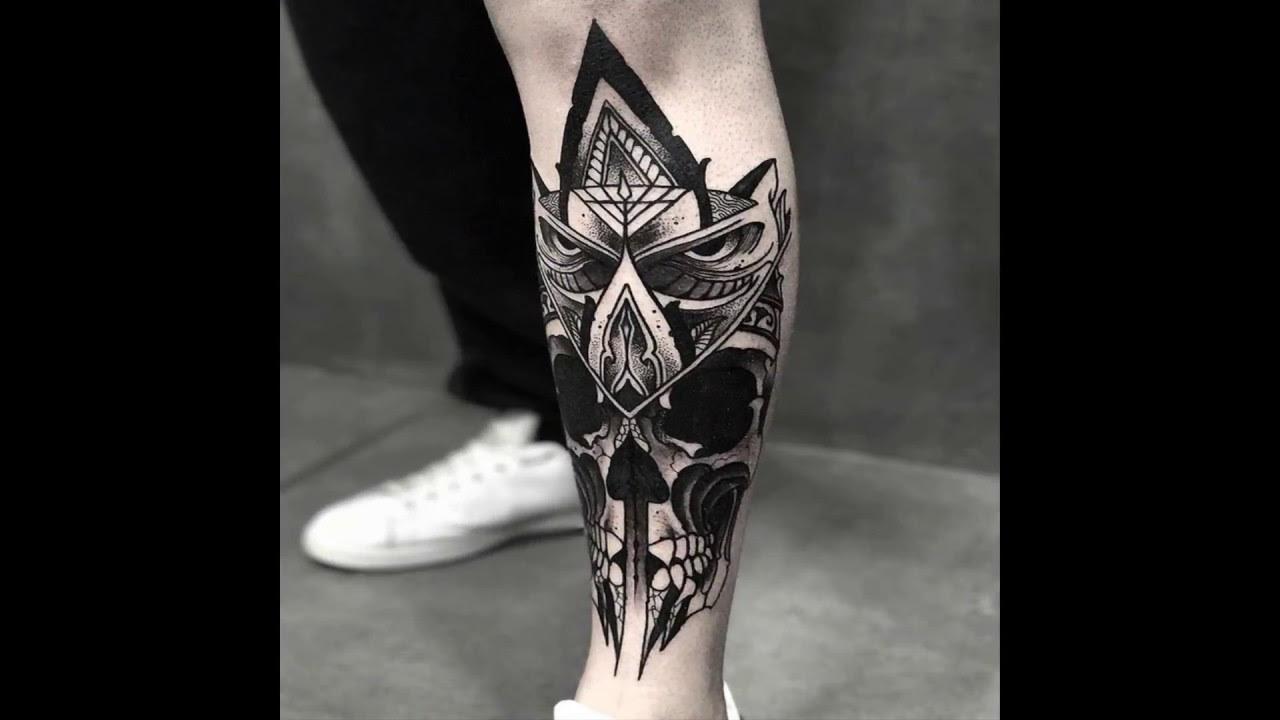 Radioigokeainfo Keywords Suggestions For Dibujos Para Tatuajes