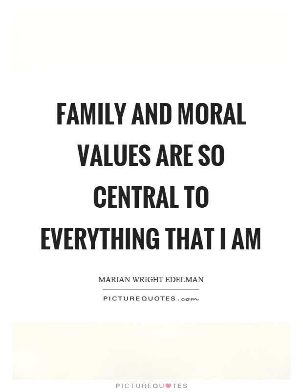 Moral Values Quotes Sayings Moral Values Picture Quotes
