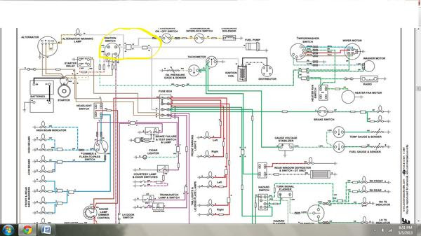 Diagram 1972 Mgb Wiring Diagram Full Version Hd Quality Wiring Diagram Maze Diagram Changezvotrevie Fr