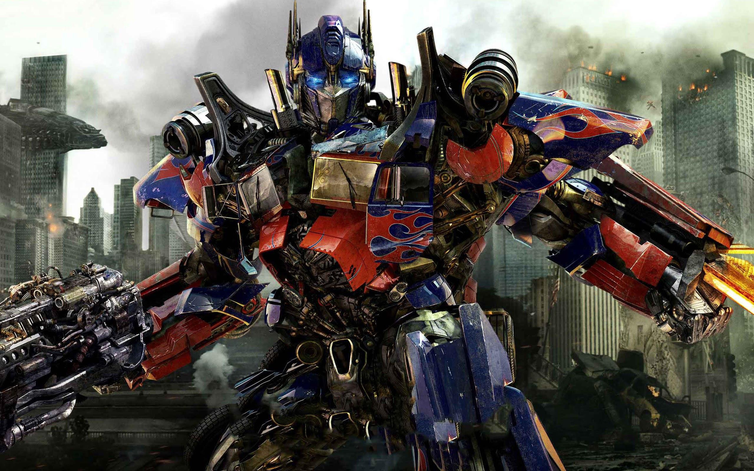 http://www.hdwallpapers.in/walls/optimus_prime_in_new_transformers_3-wide.jpg