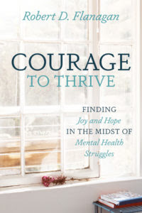 CourageToThrive_Front (1)