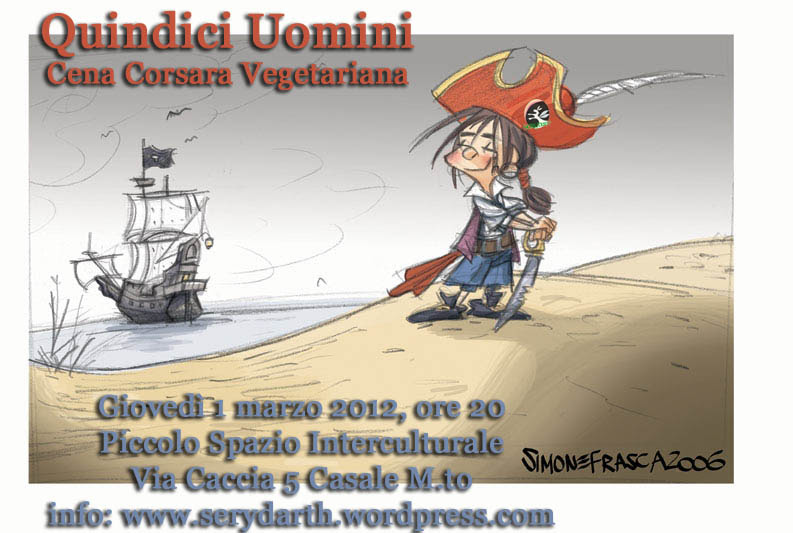 http://serydarth.files.wordpress.com/2012/02/quindici-uomini-cena-corsara.jpg