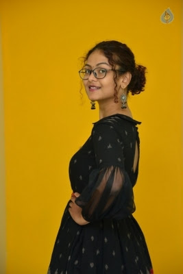 Aditi Myakal Stills - 31 of 32