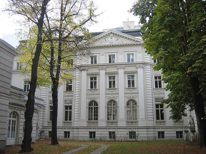 File:Rothschild-metternichgasse.jpg