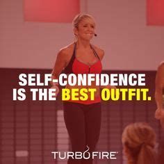 chalene johnson piyo workout  pinterest fitness