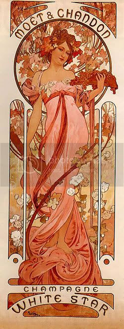 mucha grapes Pictures, Images and Photos