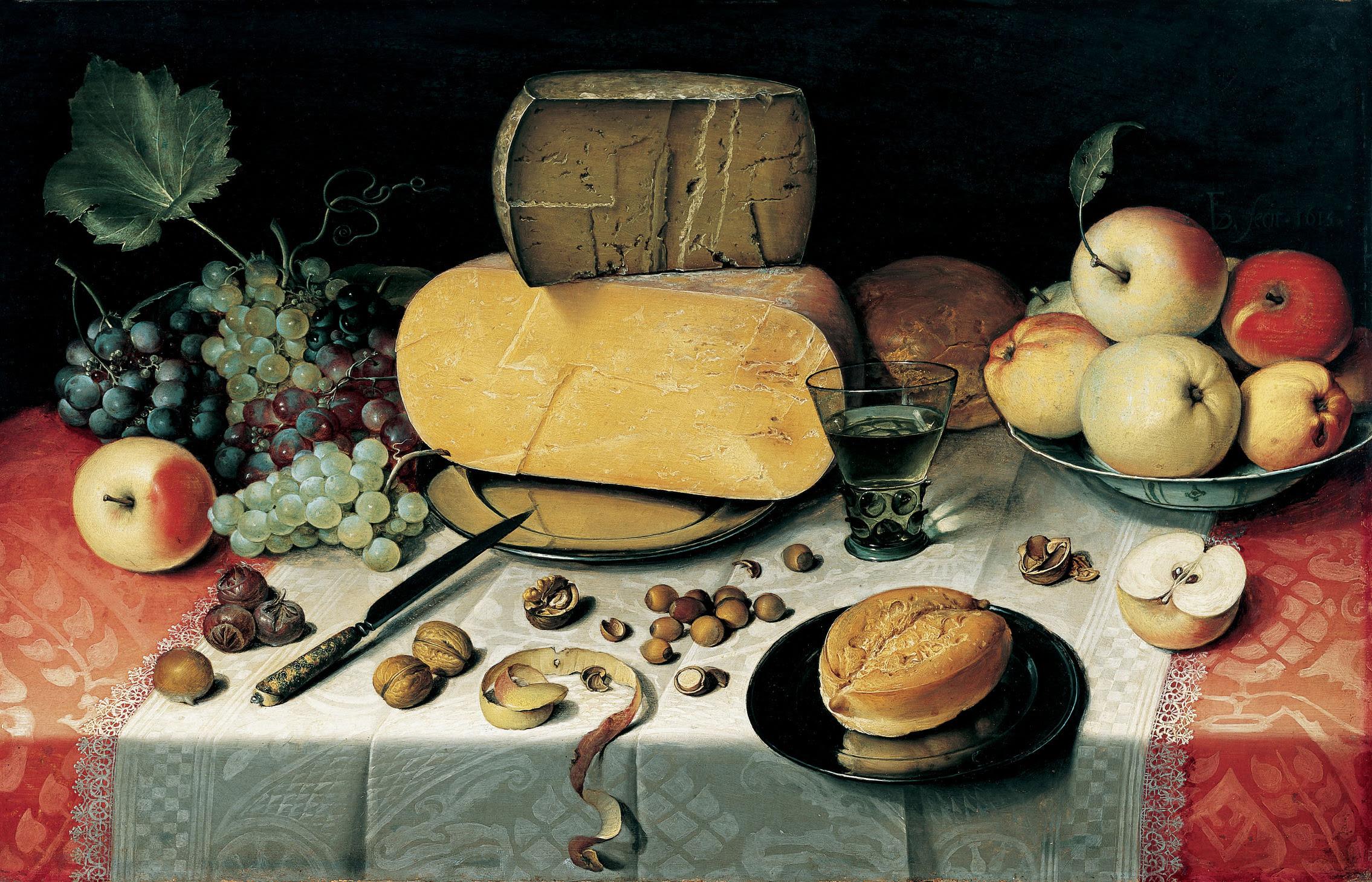 http://upload.wikimedia.org/wikipedia/commons/a/a4/Floris_Claesz._van_Dyck_001.jpg