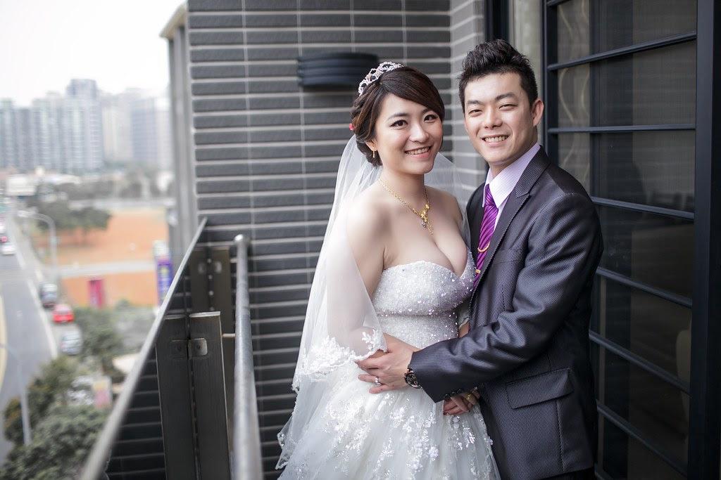 承威&雅芳 婚禮紀錄 (41)