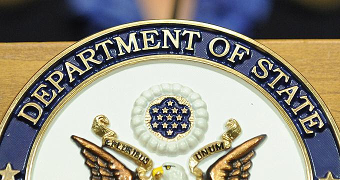Department-of-State.jpg