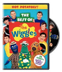 best of wiggles