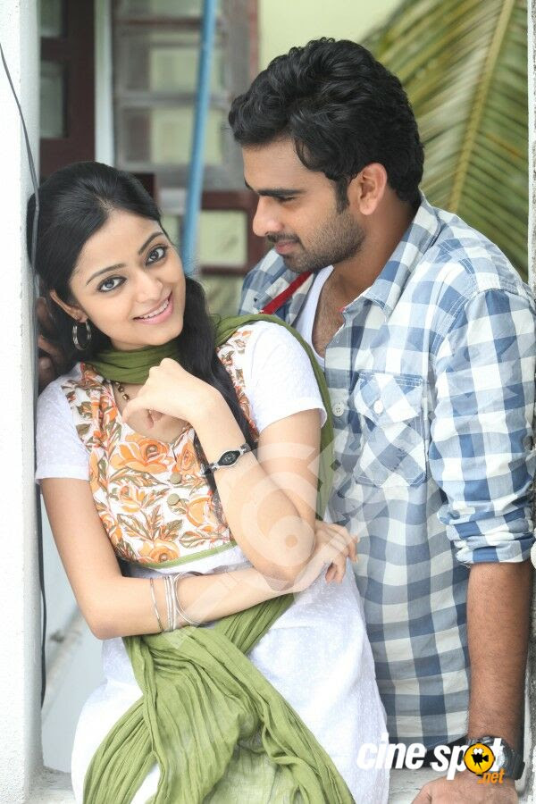 Thegidi Tamil Movie Images With Quotes Colombiana Movie Dance Scene