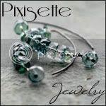 PixiSette Jewelry