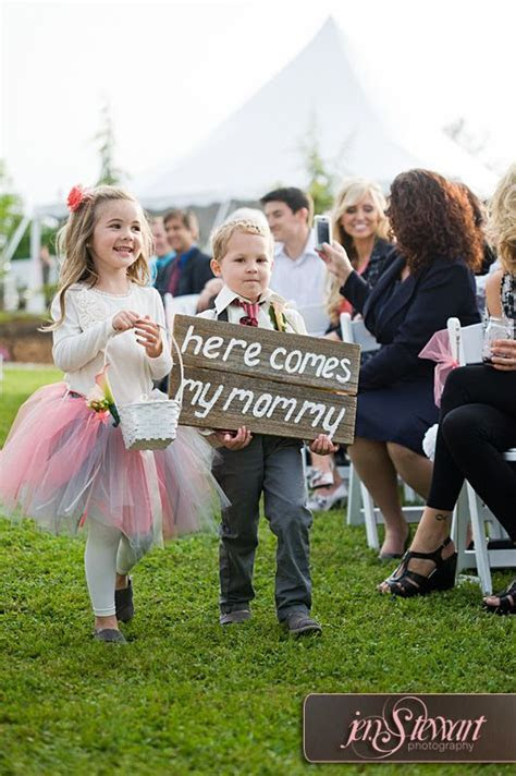 30 best Wedding Ideas   For the Soon To Be Blended Family