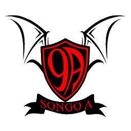 logo keren  dls dream league soccer