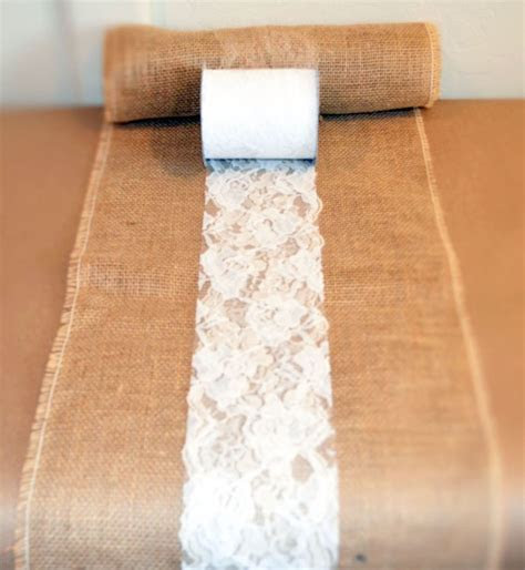 DIY Rustic Wedding Ideas for Your Perfect Wedding   Lace