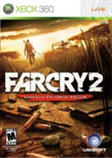 """The image """"http://xbox360media.ign.com/xbox360/image/article/911/911675/xbox-360-games-of-fall-2008-20080919110028630.jpg"""" cannot be displayed, because it contains errors."""