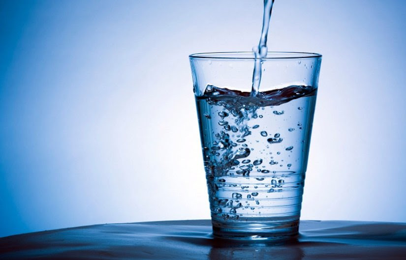 Image result for water benefits