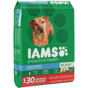 iams proactive health large breed chicken dry dog food