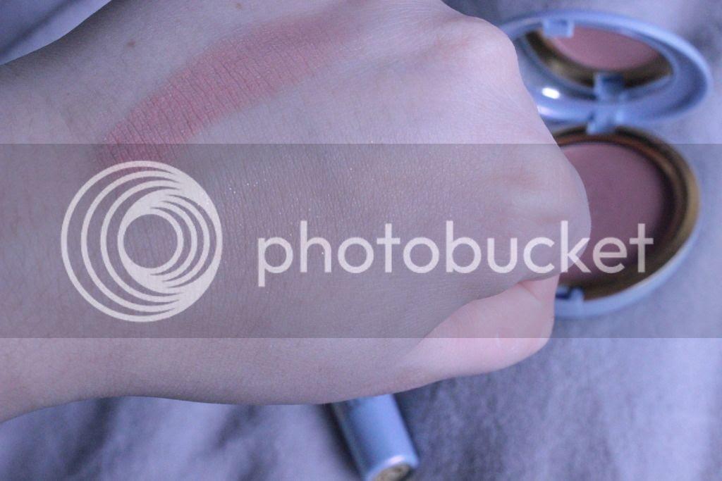 photo Lipstick amp Powder Swatch.jpg