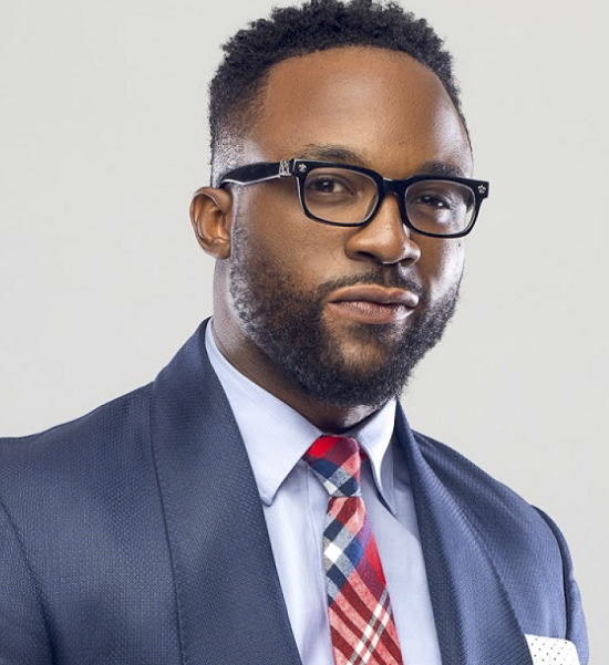 Image result for Iyanya delights newlyweds