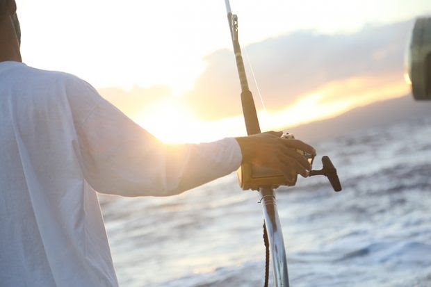 The Top 8 Fishing Boat Tours All Around the World
