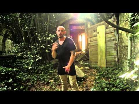 Ntò - Se Ti Avessi Ora Feat. Enzo Avitabile (Official Video)