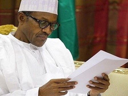 Presidency Reveals What Buhari Will Do After Being Given Ultimatum To Make His Assets Public