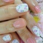 floral_nail_art_5_thumb