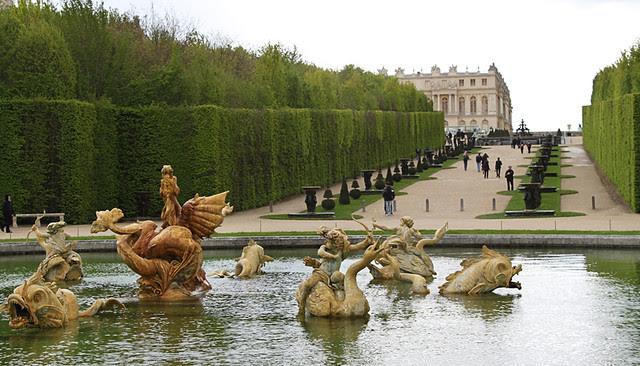 VersaillesGardens17