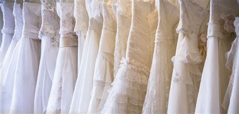 How Much Is Wedding Dress Dry Cleaning?   The Best Wedding