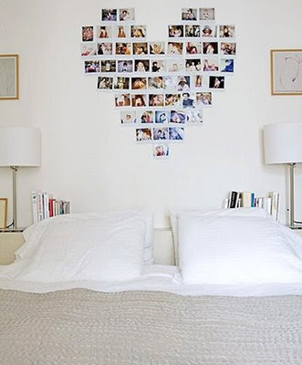 schlafzimmer ideen ikea - Schlafzimmer Mit Ikea Ei