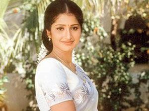 Prathiksha
