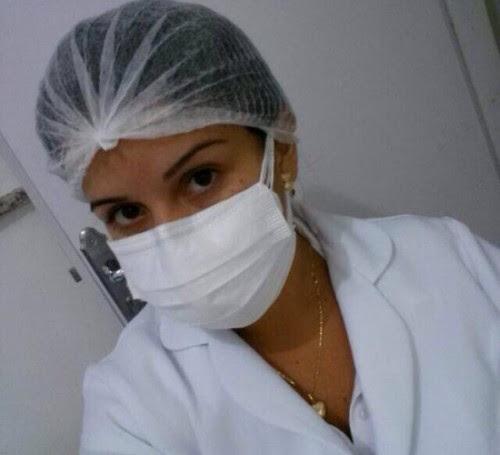 enfermeira 2