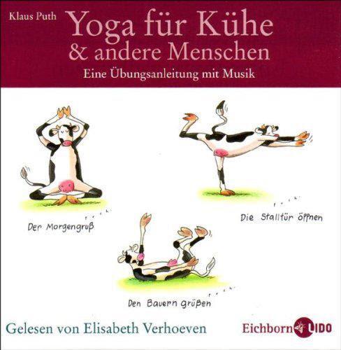 Spruche Geburtstag Yoga Kurzhaarschnitt