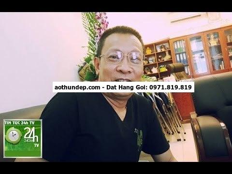 Video cho dong phuc so mi nu tay ngan▶ 10:32