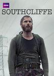 Southcliffe | filmes-netflix.blogspot.com