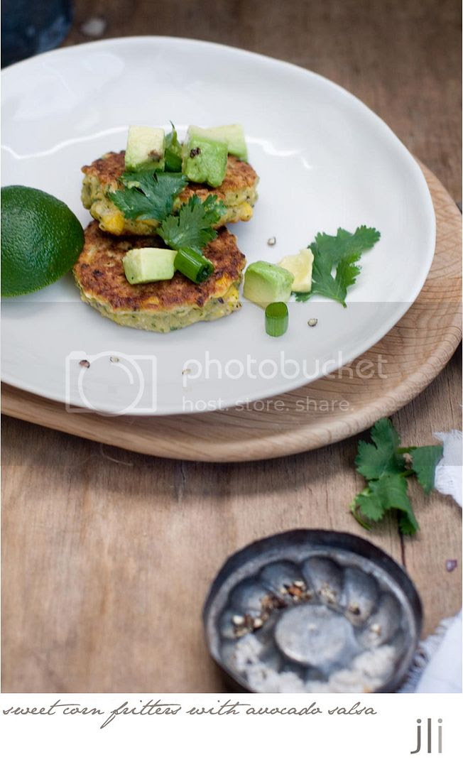 sweet corn fritters with avocado salsa photo blog-5_zpsa8a1d462.jpg