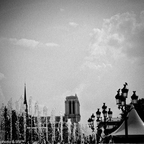 05061112 by Jean-Fabien - photo & life™