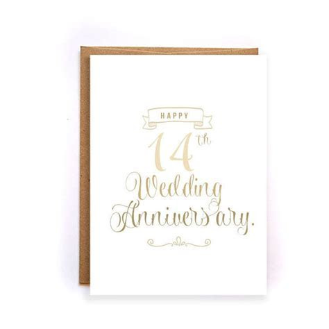 1000  images about Wedding Anniversary gifts/Cards on
