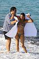 michelle rodriguez bikini jet ski france 03