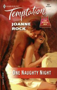 one_naughty_night