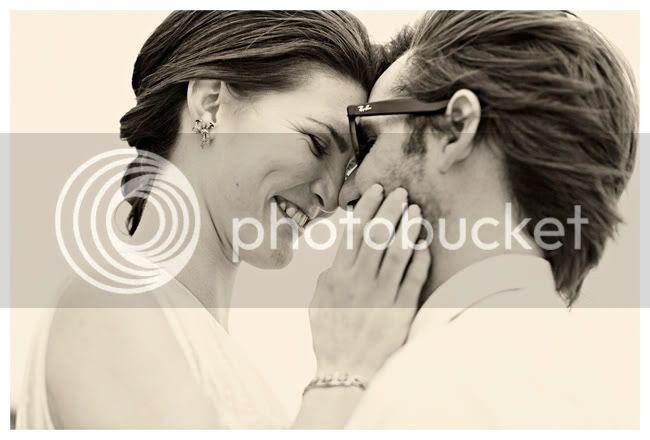http://i892.photobucket.com/albums/ac125/lovemademedoit/RC_blog_025.jpg?t=1281773894