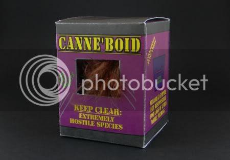 Canne'Boid