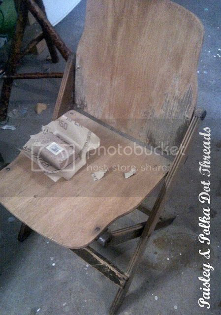 photo oldschoolchair2_zpscf1c1f64.jpg