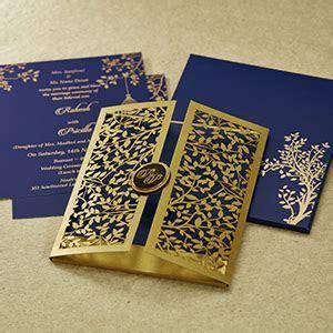 Wedding Cards   Order Wedding Invitation Online