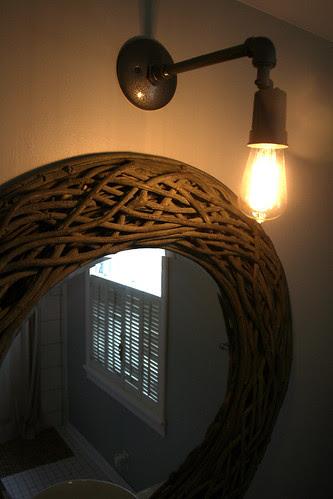 Mirrorcrop