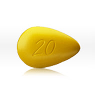Cialis New Zealand Cheap Tadalafil Nz