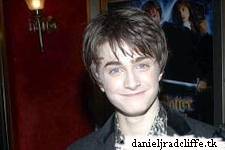 Premiere Harry Potter and the Chamber of Secrets, NY